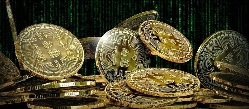 Koop bitcoins met ideaal – een hoge snelheidsmanier om uw cryptocurrency te kopen en verkopen